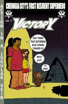 Victory vol. 2