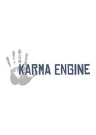 KARMA Engine SRD