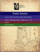 Noble Estates