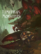 Limitless Monsters