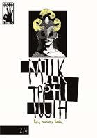Milk Teeth 02