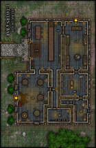 Free Map Friday #022 - Aug 14 2020