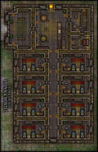 Free Map Friday #023 - Aug 21 2020
