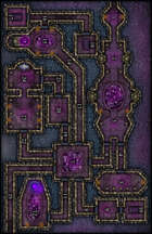 Free Map Friday #083 - June 09 2021