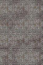 Cobblestone 01 Game Mat 4x4