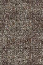 Coblestone 02 Game Mat 6x4 Brown