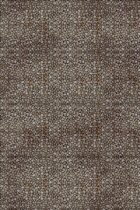 Cobblestone 02 Game Mat 4x4 Brown