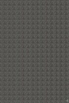 Cobblestone 03 Game Mat 6x4 Dark Grey