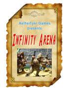 Infinity Arena