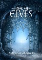 Book Of Elves