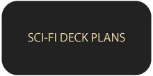 Sci-Fi Deck Plans