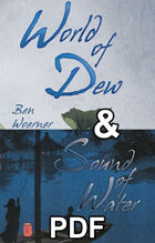 PDF World of Dew + Sound of Water [BUNDLE]