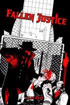 Fallen Justice