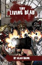Tiny Living Dead