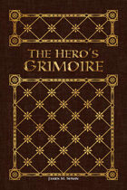 The Hero's Grimoire