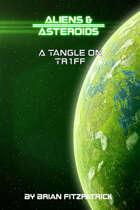 A Tangle on Tr1ff