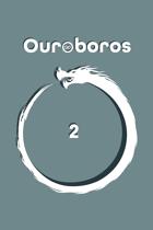 Ouroboros: Issue 2