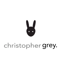 Christopher Grey Games