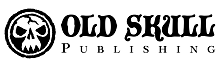 Old Skull Publishing