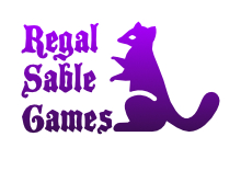Regal Sable Games