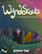 WyrdScouts