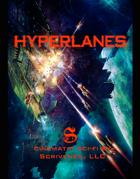 HYPERLANES Corebook