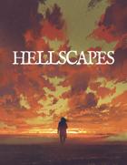 HELLSCAPES Corebook