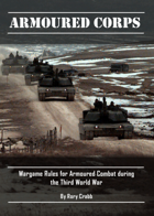 Armoured Corps