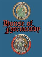 House of Normandy