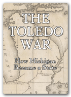 The Toledo War