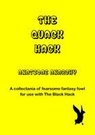 The Quack Hack