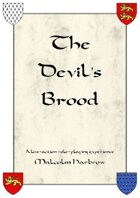 The Devil's Brood