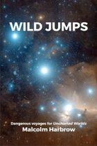 Wild Jumps
