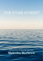 The Kyme Summit