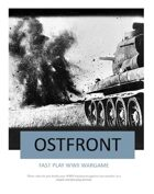 Ostfront - Main Rules