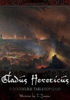 Gladus Hereticus
