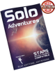 Solo Adventures compatible with Stars Without Number