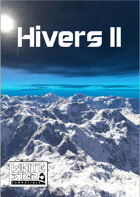 Hivers II - WS Compatible