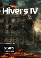 Hivers IV - SWN Compatible