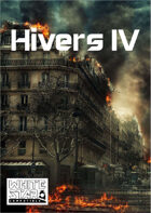 Hivers IV - WS Compatible