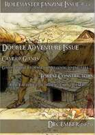 RolemasterBlog Fanzine Issue 44