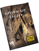 Spark of Light - DW Compatible