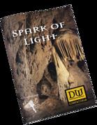 Spark of Light - DW Compatible
