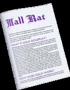 Visigoths-vs-Mall-Goths Solo Rules
