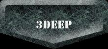 3Deep