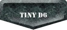 Tiny Trove