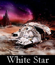 White Star Compatible