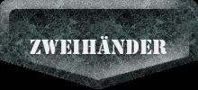 Zweihander