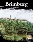 Brimburg