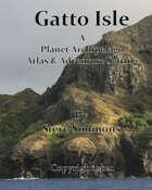 Gatto Isle